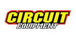 Circuit-Equipment
