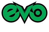 Evo-Publicidade-Logotipo