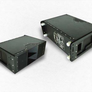 Fotos Box Oversound