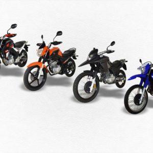 Fotos Motos Circuit
