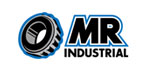 MR-Industrial