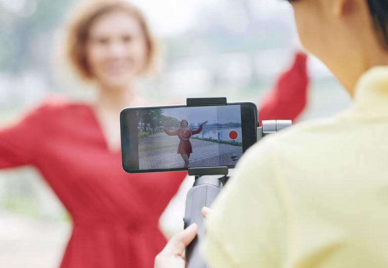 aplicativos-gratuitos-gravar-videos-celular-fb