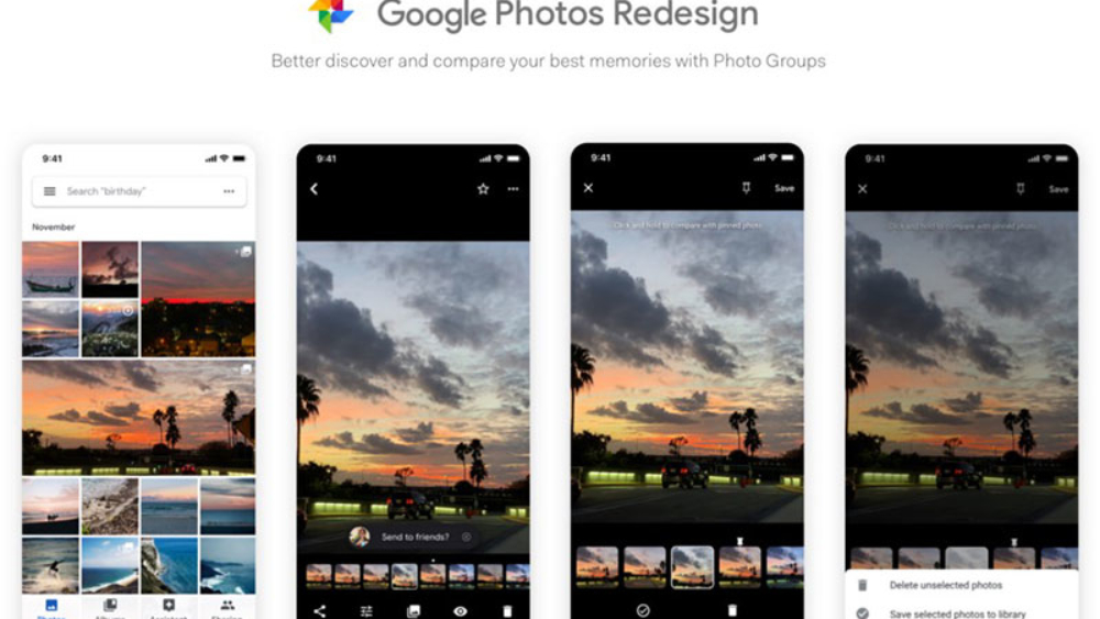 google-fotos-redesign
