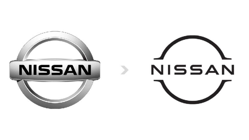 nissan-novo-logo